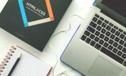 Kindle Unlimiteで読める『HTMLCSS』関連のおすすめ技術書 - Edited