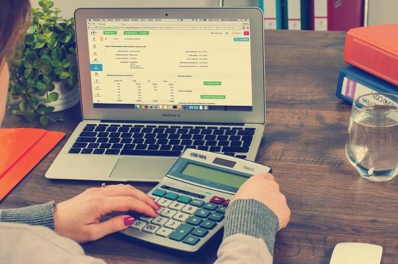 節約・貯金のおすすめ本10選!家計に役立つ情報がKindle Unlimitedで読み放題!