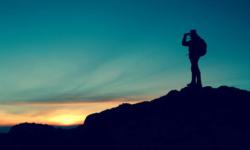 ヤマケイ文庫のおすすめ本12選!『山と渓谷社』の本がKindle Unlimitedで読み放題