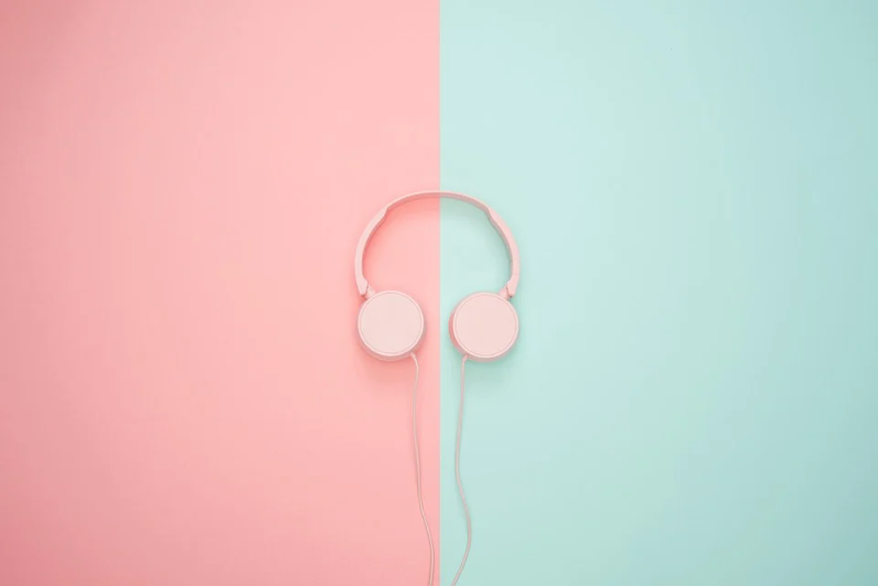 アニメサントラのサブスクはAmazon Music Unlimitedがおすすめ!