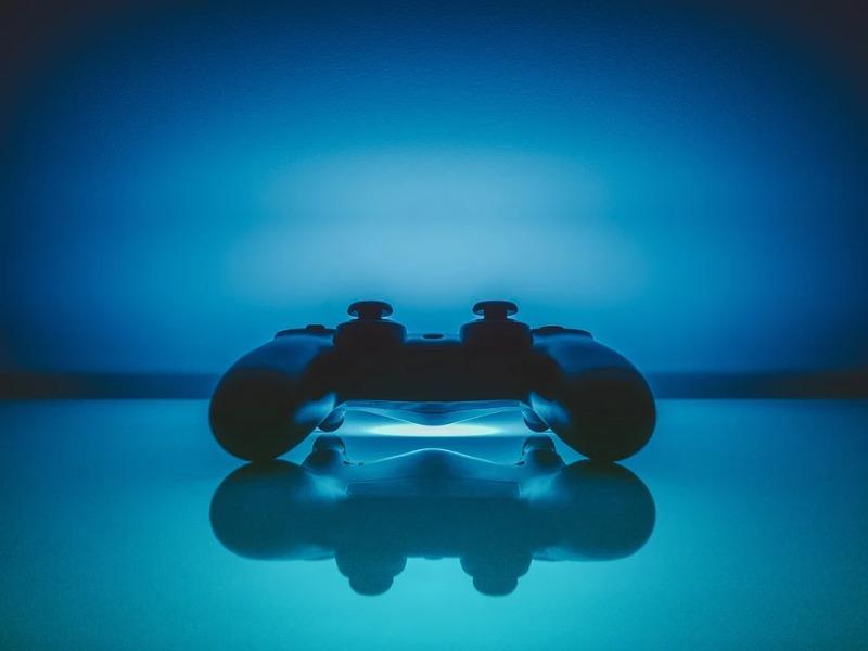 ゲーム音楽のサブスクはMusic Unlimitedがおすすめ!30,000点以上のゲームBGMが聴き放題