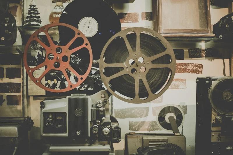 映画サントラのサブスクはAmazon Music Unlimitedがおすすめ!映画音楽のベストや名盤が聴き放題