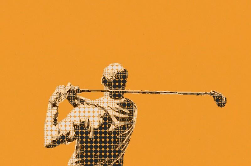 Kindle Unlimitedゴルフ関連の本・雑誌10選