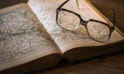 Audible歴史関連の本10選!日本史や世界史の勉強をオーディオブックで!