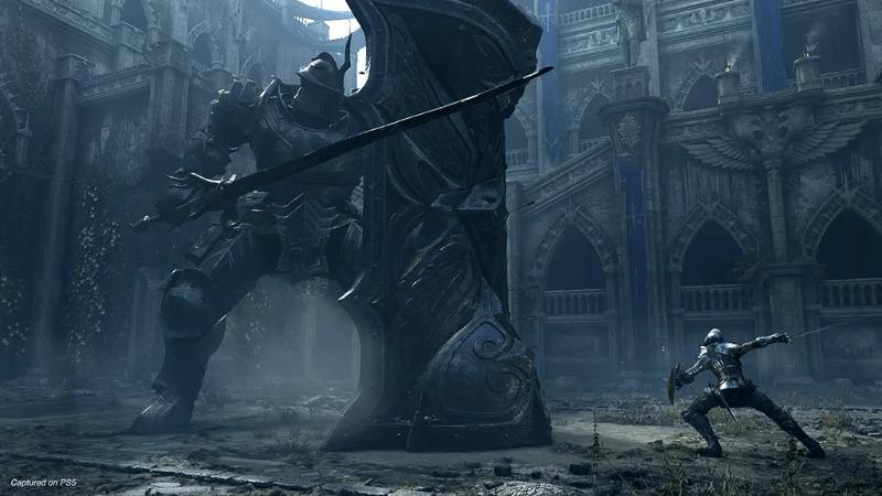 フロムソフトウェアのおすすめ死にゲー5選!『Demon's Souls』のフルリメイクがPS5で登場