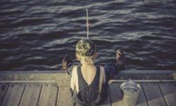 釣り雑誌の読み放題はKindle Unlimitedがおすすめ