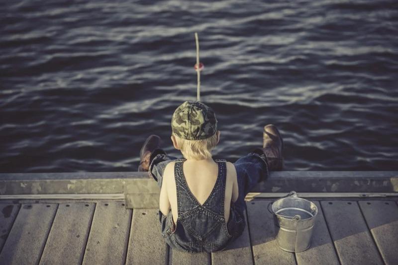 釣り雑誌の読み放題はKindle Unlimitedがおすすめ!つり人やルアーマガジン、山釣りJOYなど