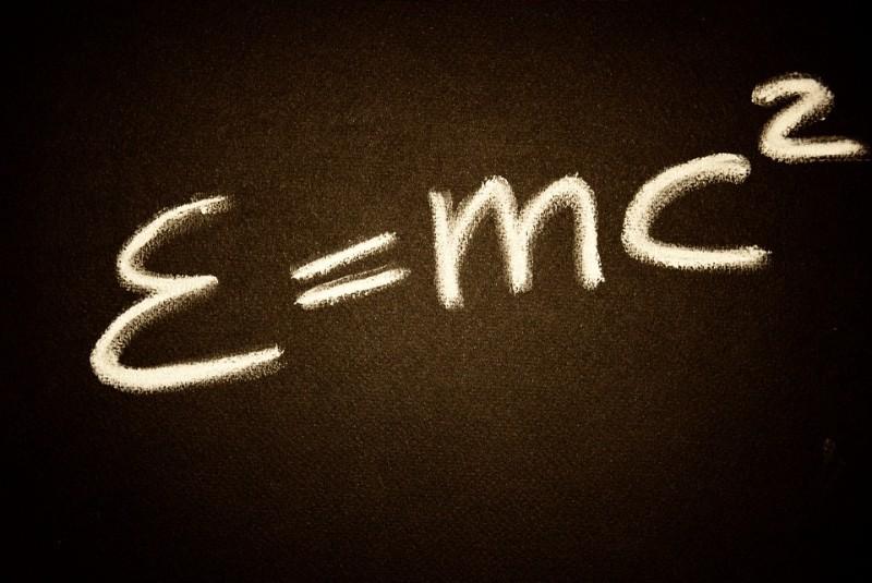 物理学の本が読み放題!Kindle Unlimited読める物理の入門書や参考書