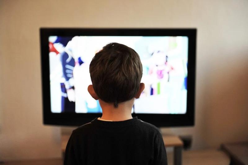 プライムビデオ子供向けおすすめアニメ映画10選