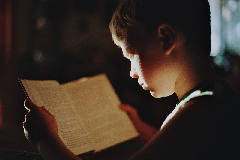 Kindle Unlimited中学生の参考書・勉強本10選! 勉強をやり直したい大人の方もおすすめ