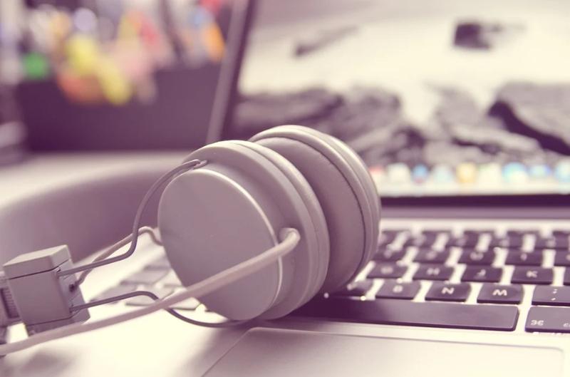 Audibleのコンテンツは少ない?40万冊以上のオーディオブックが聴き放題