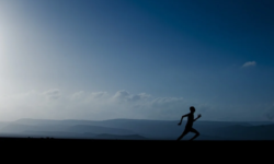 Audibleランニング・ジョギング中に聴くおすすめオーディオブック10選