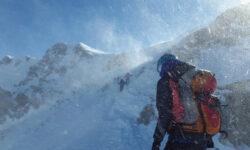 PEAK HUNT 東野登山隊を観るなら大阪チャンネルセレクトがおすすめ【Amazonプライムビデオ】