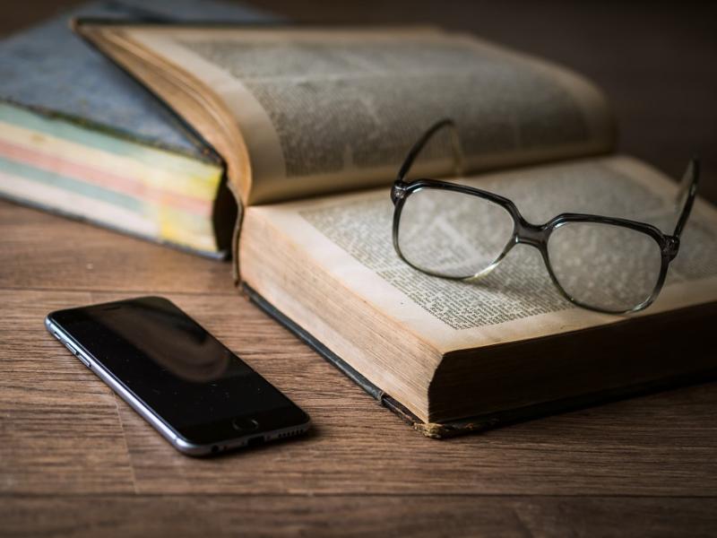 Kindle UnlimitedはiPhone-iPadでも読める!登録したら読むべきおすすめ本10選