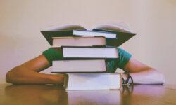 Audibleは大学生にもおすすめ!効率的な読書ができるAmazonのオーディオブック