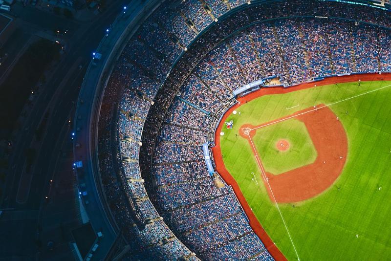 野球の本・雑誌・漫画がKindle Unlimitedで読み放題